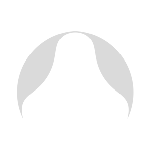 AudibleOddities Logo